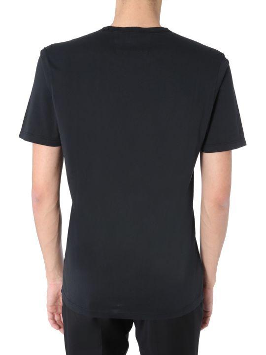 C.P. Company Round Neck T-shirt