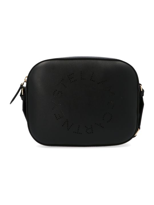 Stella McCartney 'mini Camera' Bag
