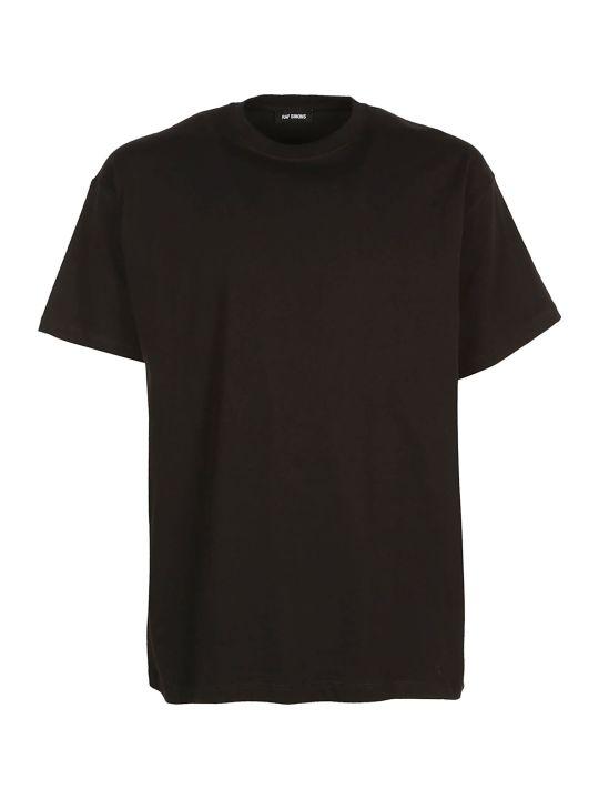 Raf Simons Toya T-shirt