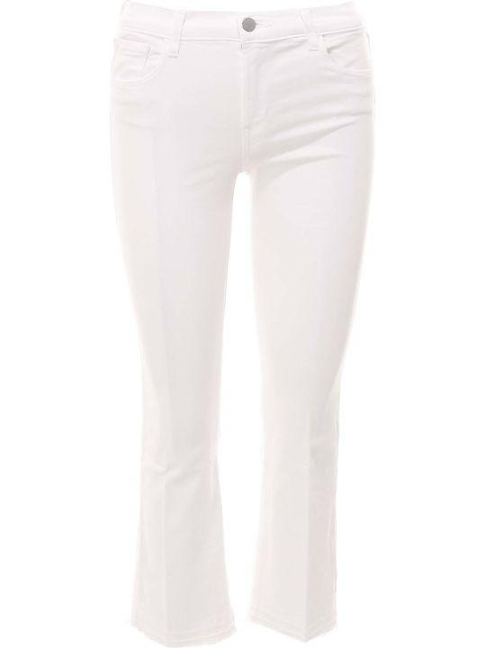 J Brand Selena Pants