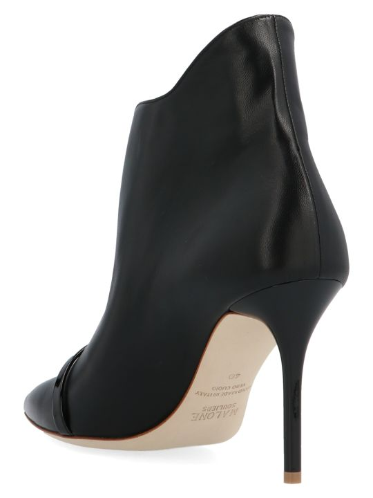 Malone Souliers 'cora' Shoes