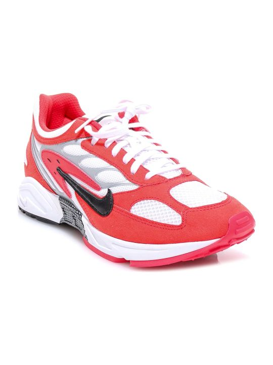 Nike Nike Air Ghost Racer Sneakers