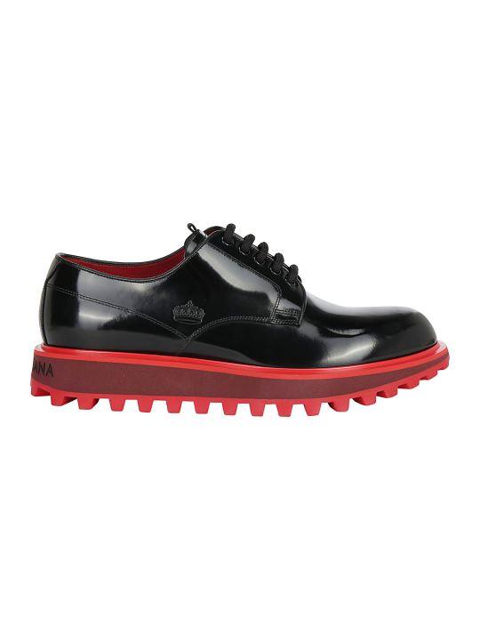 Dolce & Gabbana Dreby Shoes