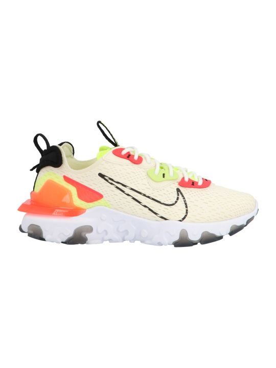 Nike 'nike React Vision' Shoes