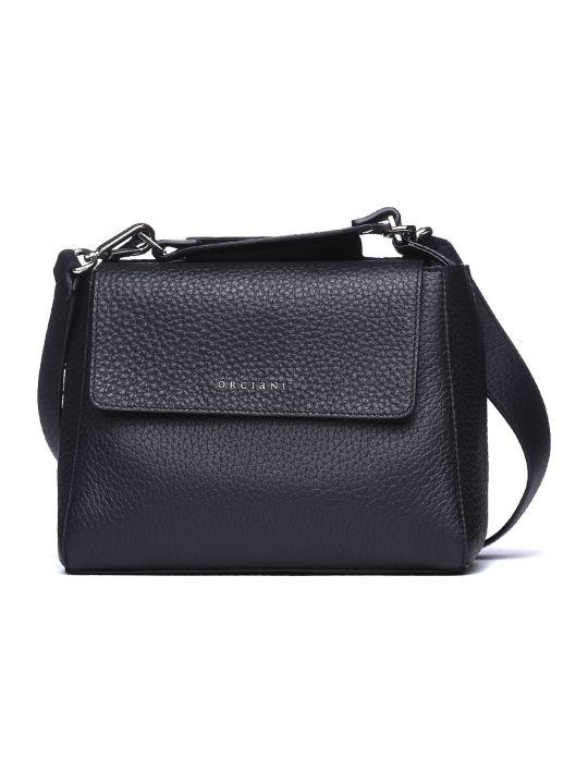Orciani Orciani Sveva Small Handbag
