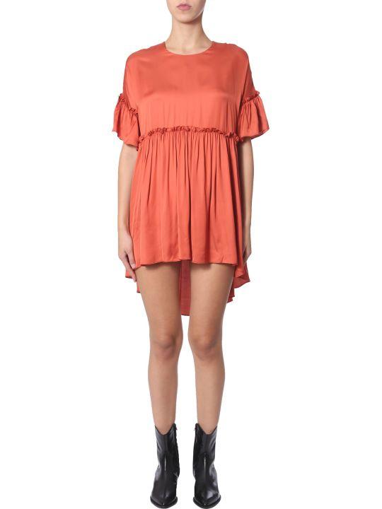 Jovonna Rendaze Dress