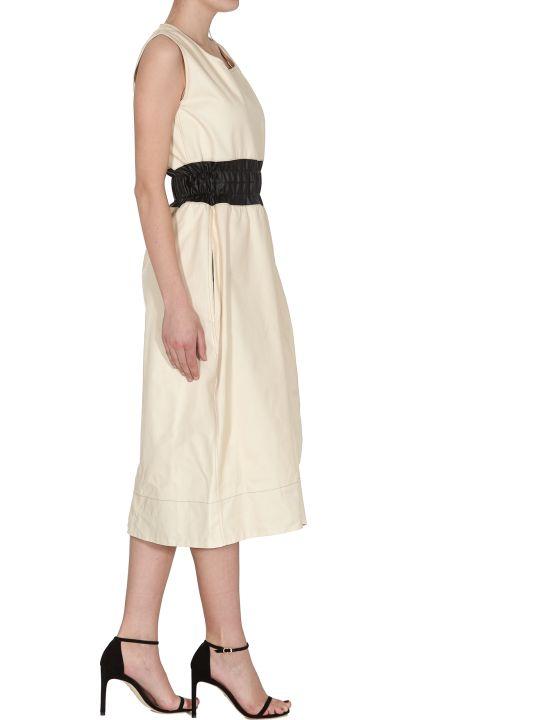 Plan C Dress