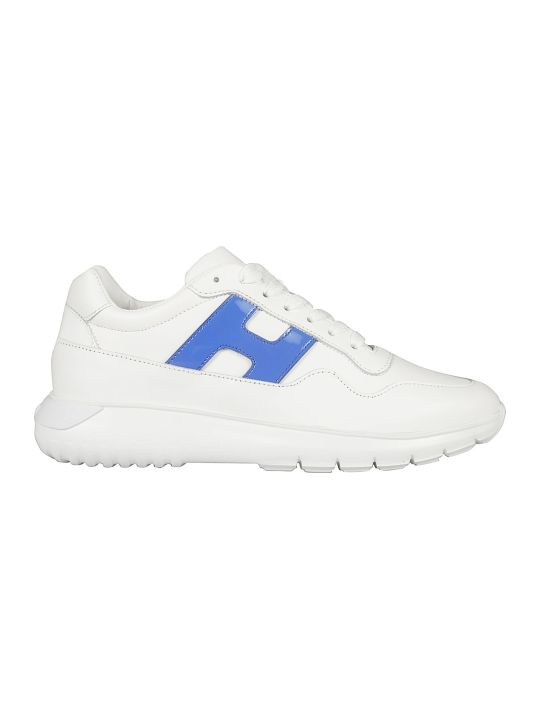 Hogan Interactive Sneakers