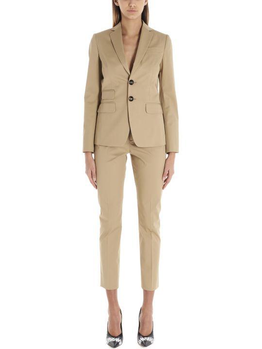 Dsquared2 'london' Suits