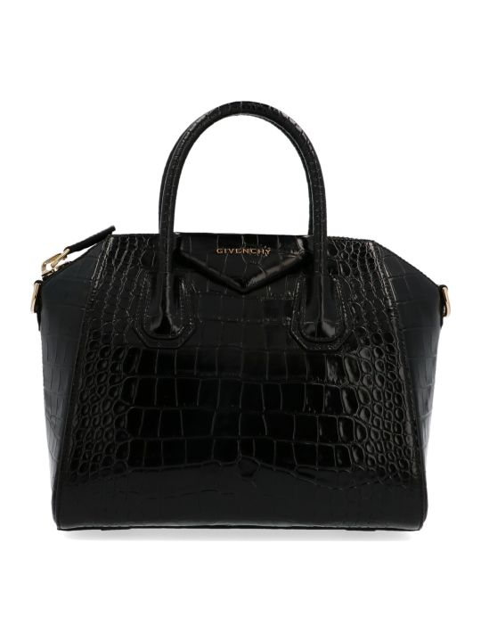 Givenchy 'antigona' Bag