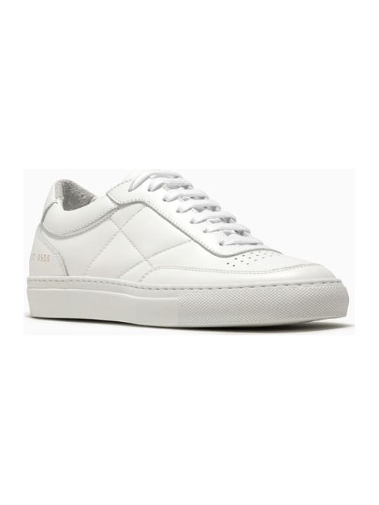 Common Projects Resort Classic Sneakers 3993