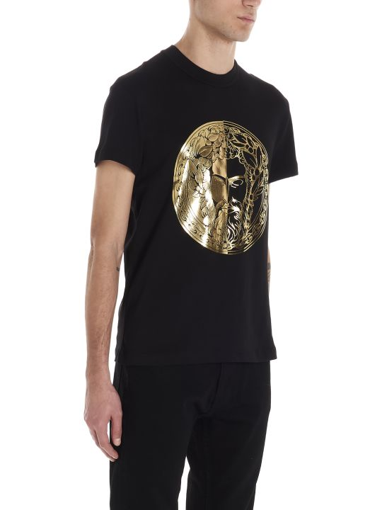 Versace Jeans Couture 'adriano' T-shirt