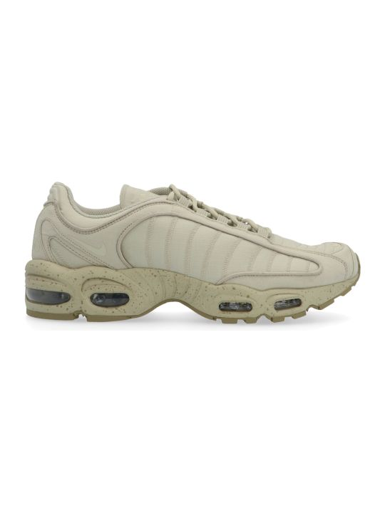 Nike 'air Max Tailwind Iv Sp' Shoes