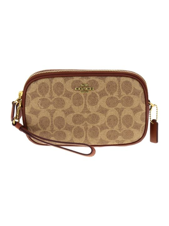 Coach Mini Bag Mini Bag Women Coach