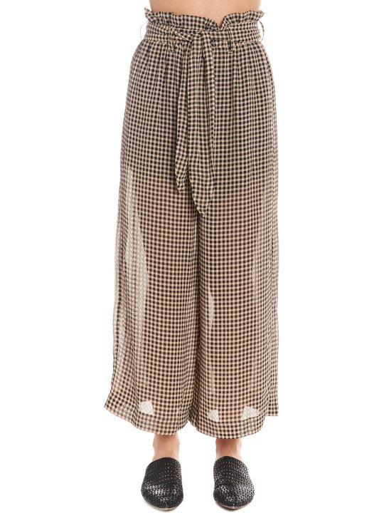 Nanushka 'ines' Pants