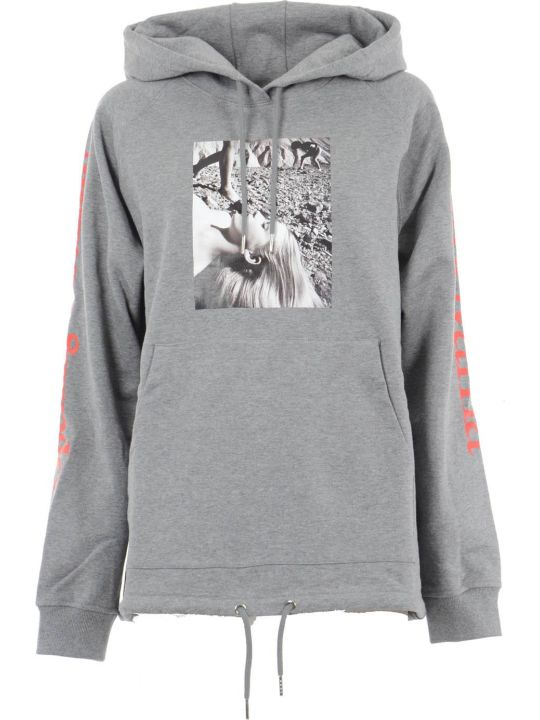 Opening Ceremony Sweatshirt