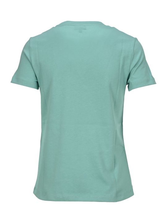 Kenzo Kenzo Paris T-shirt