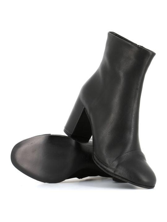 Roberto del Carlo Ankle Boot 10824