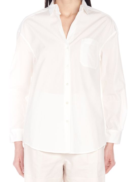 Weekend Max Mara 'lampara' Shirt