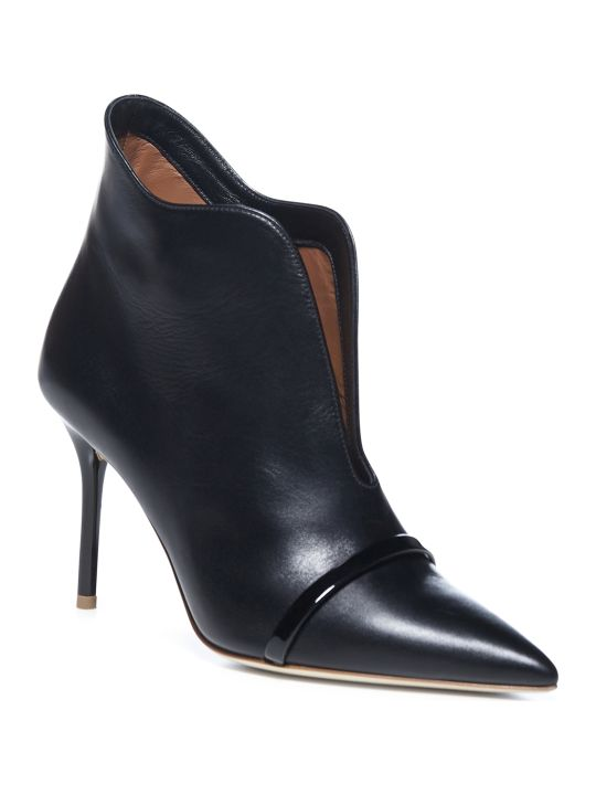 Malone Souliers Boots