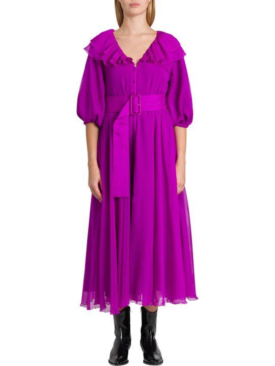 Rotate by Birger Christensen Number 47 Dress