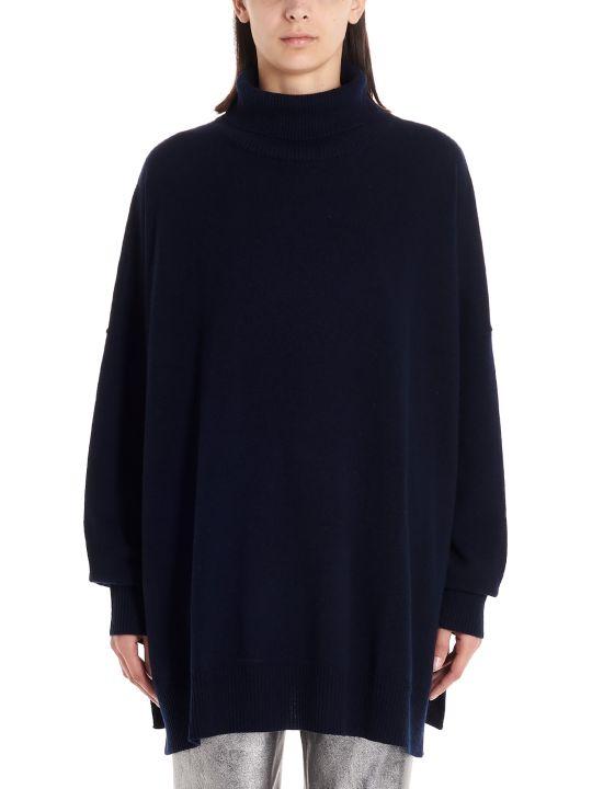 Di.La3 Pari' Sweater