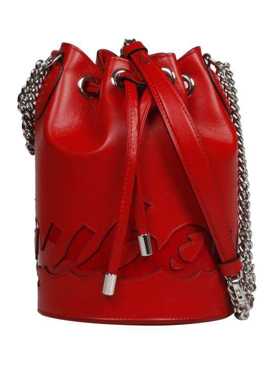 Christian Louboutin Bag