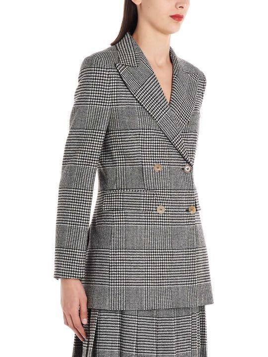 Ermanno Scervino Jacket