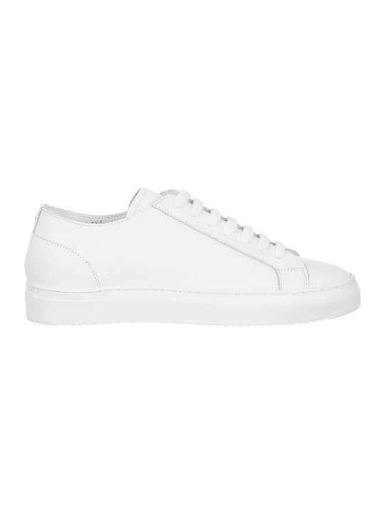 Doucal's Doucals Nova Sneakers