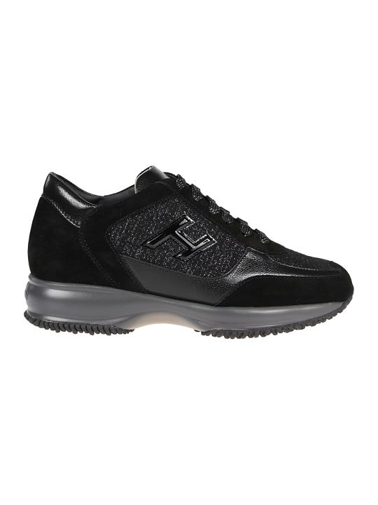 Hogan Interactive Sneaker