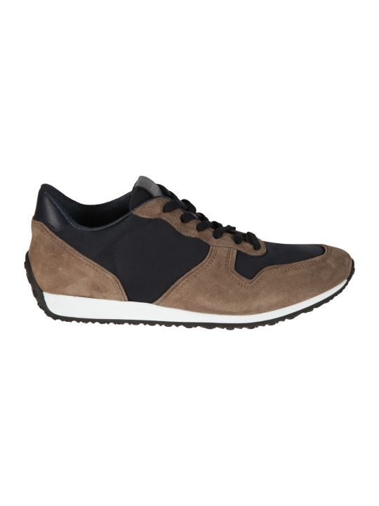Tod's Casual Sports Sneakers