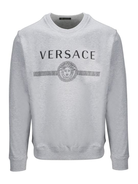 Versace Fleece