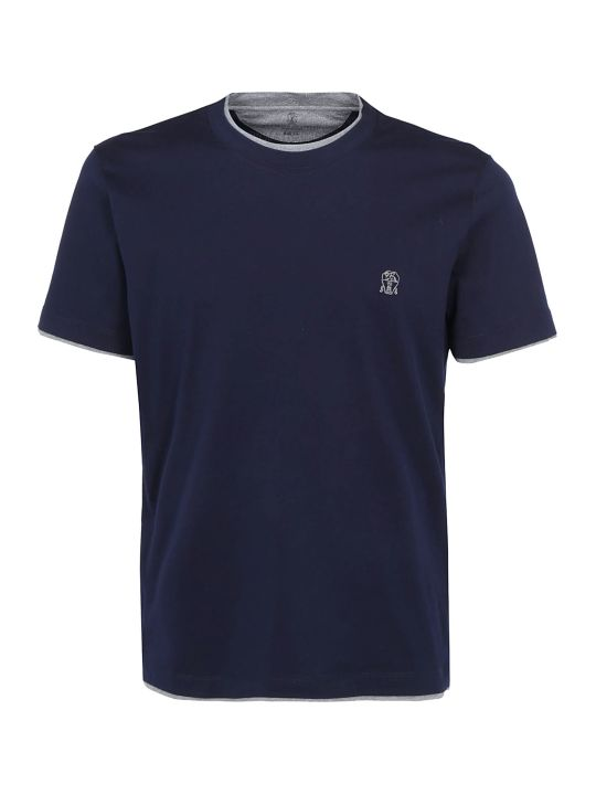 Brunello Cucinelli T-shirt
