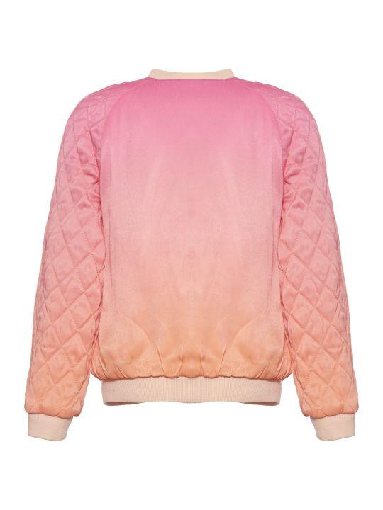 Chloé Reversible Sweatshirt