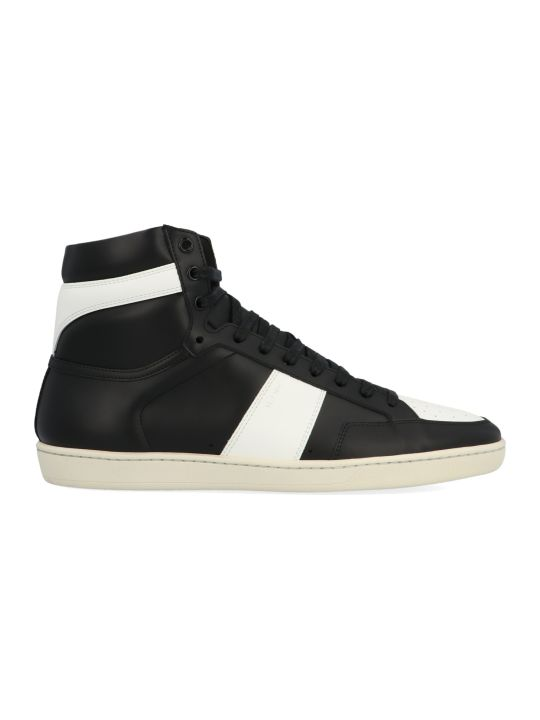 Saint Laurent 'court Classic' Shoes