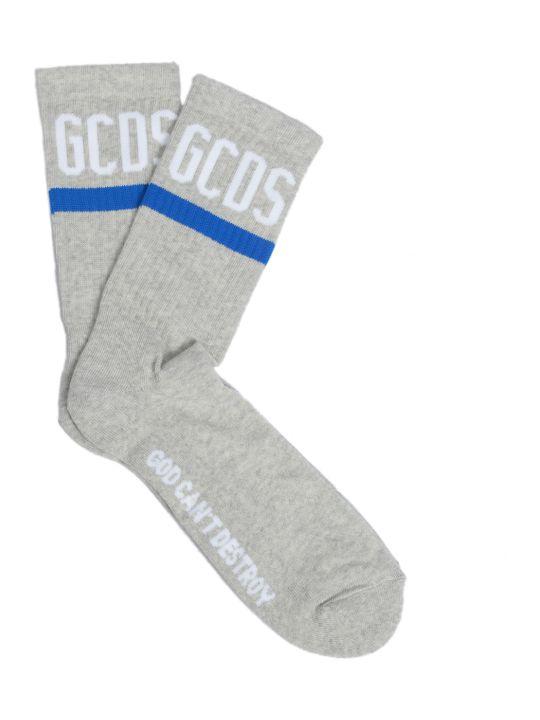 GCDS Accessory