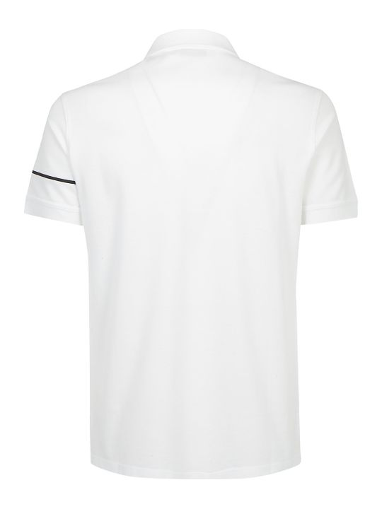Givenchy Polo Shirt