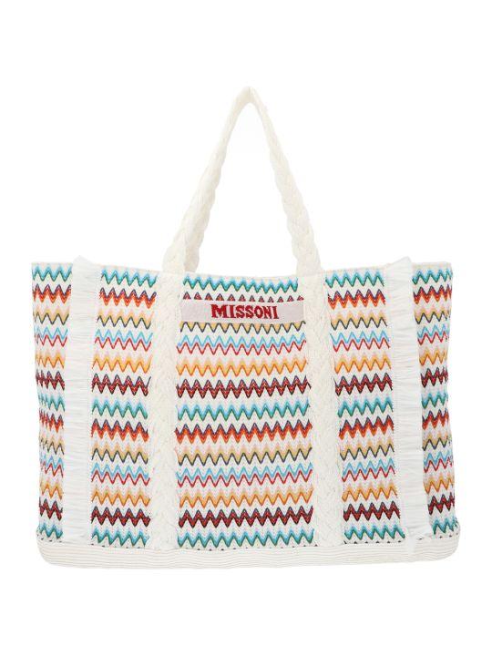 Missoni Bag