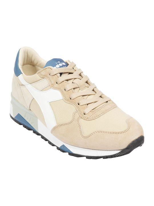 Diadora Heritage Trident Sneakers