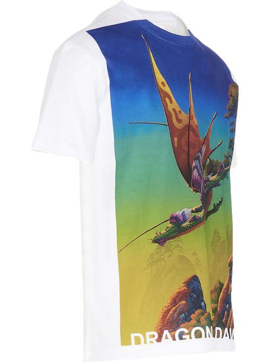 Valentino Tshirt