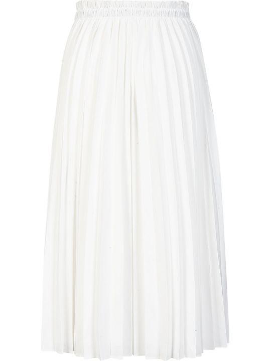 Proenza Schouler Pleated Skirt