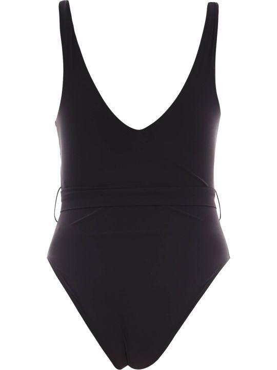 Tory Burch Swimsuit