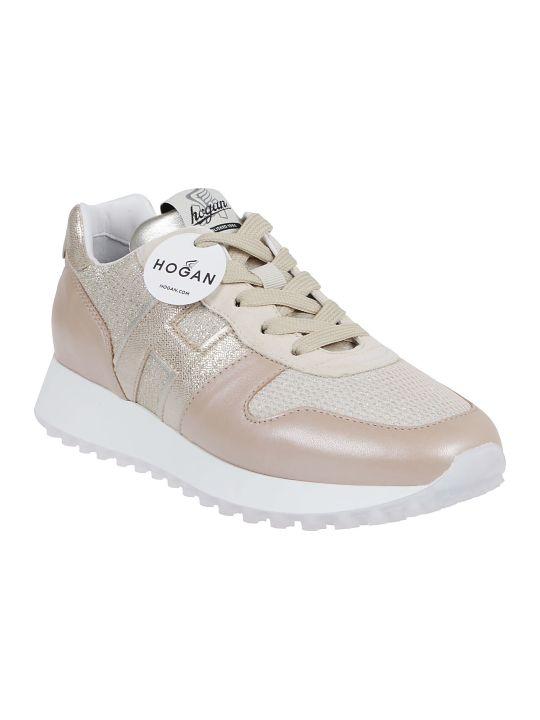 Hogan H429 Sneaker