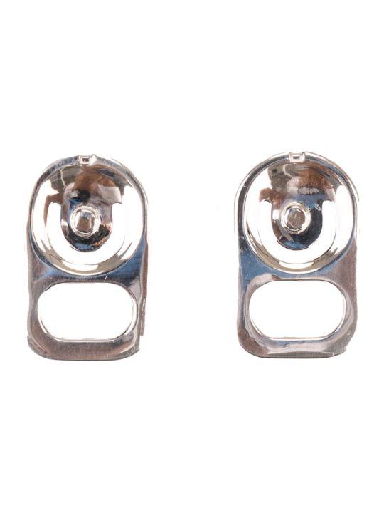 AMBUSH Earrings