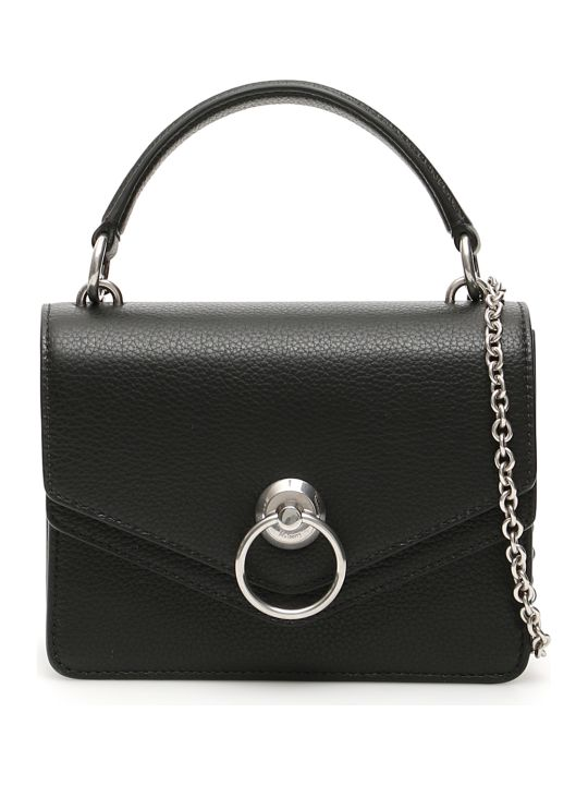 Mulberry Small Harlow Bag