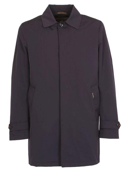 Moorer Witness Coat