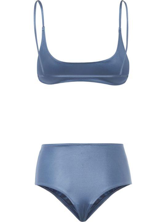 Suahru Aruba Bikini