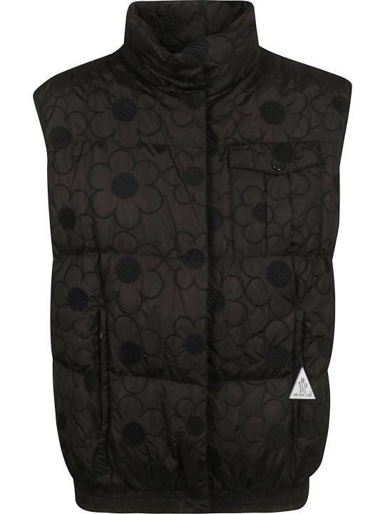 Moncler Genius Sash Padded Jacket
