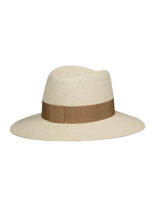 Maison Michel Virginie Timeles Hat