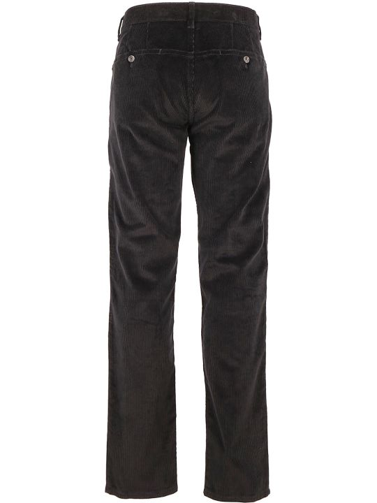 Salvatore Ferragamo Pants